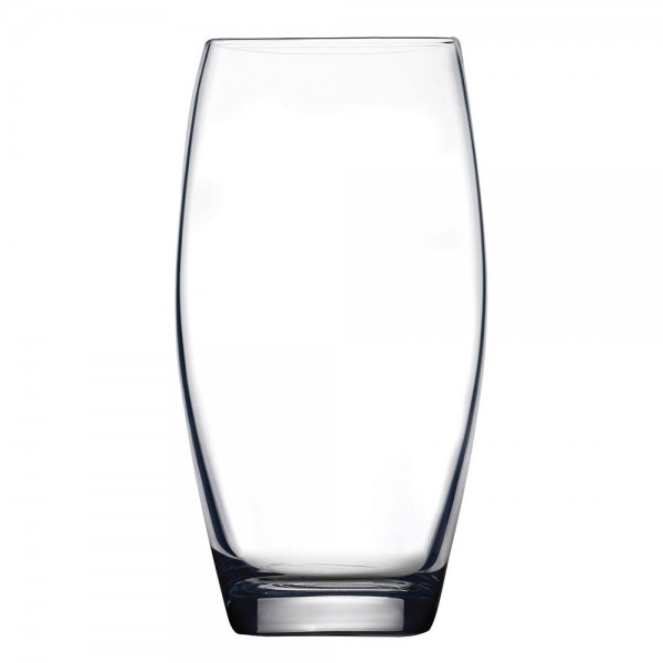 Serie Monte Carlo Trinkglas 0,46 Liter