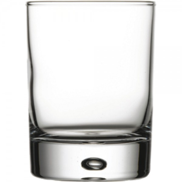 Serie Centra Aperitifglas 0,185 Liter