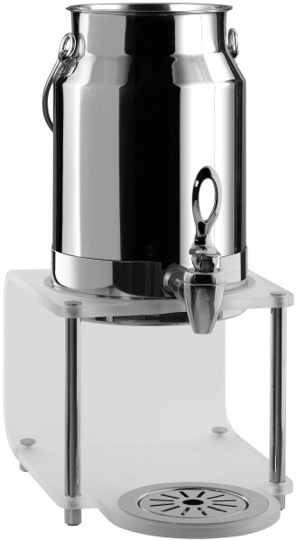 Milch Dispenser Smart Collection
