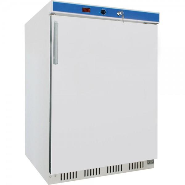 Kühlschrank, 200 Liter