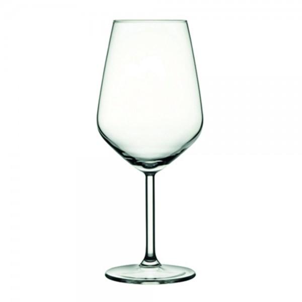 Serie Allegra Weinglas