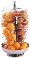 Früchteständer