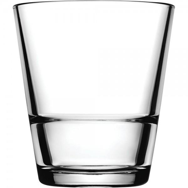 Serie Grande Whiskybecher 0,31 Liter