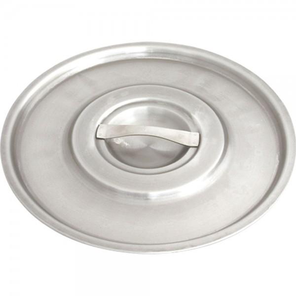 Deckel Ø 275 mm für KG0404100 KG0405100