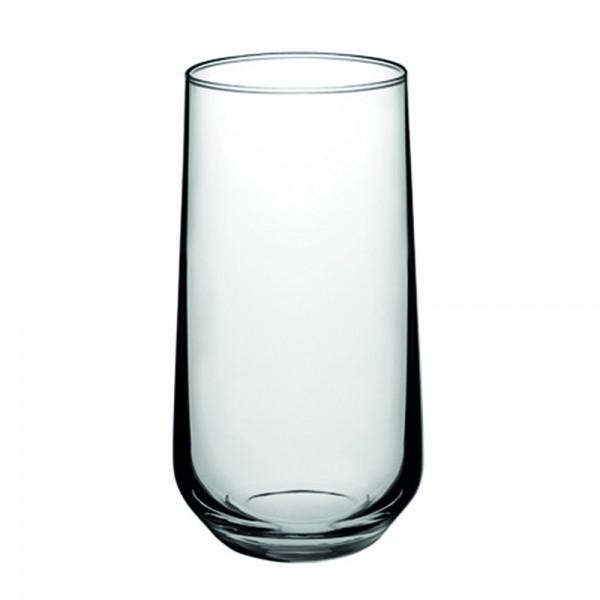 Serie Allegra Trinkglas 0,47 Liter