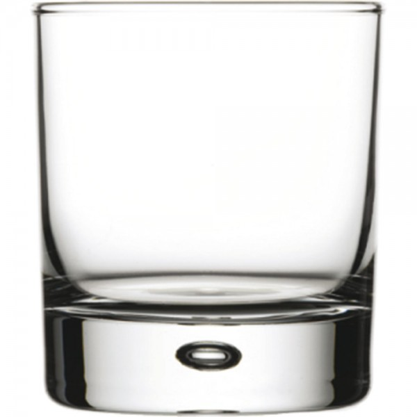 Serie Centra Whiskybecher 0,32 Liter