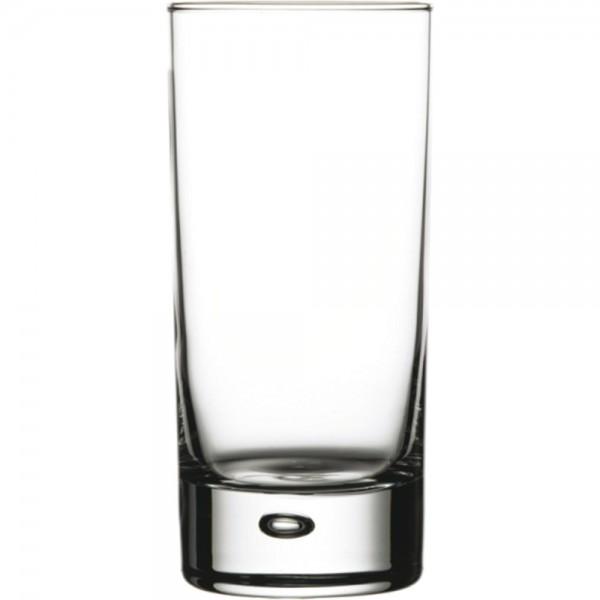 Serie Centra Longdrinkglas