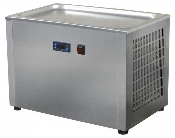 Eis Teppanyaki 2.0