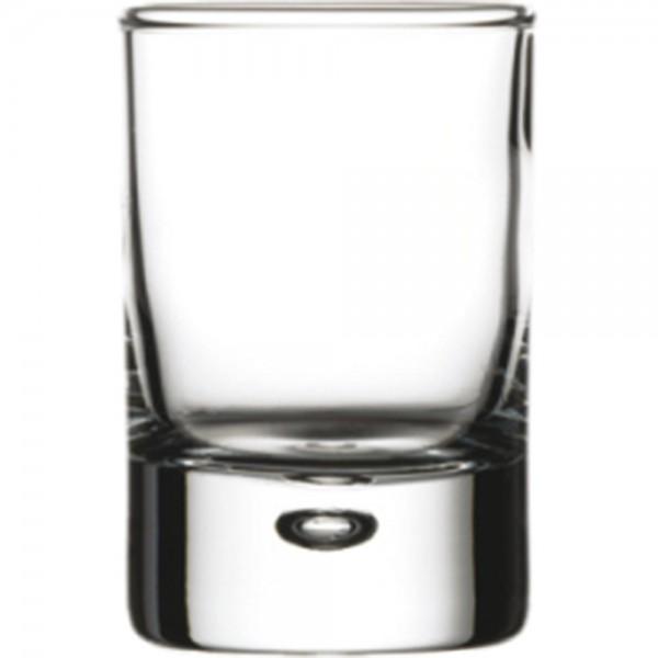 Serie Centra Schnapsglas 0,06 Liter