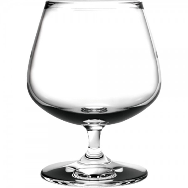Cognacschwenker
