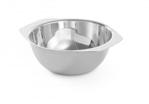 Beilagen-/ Suppenschüssel