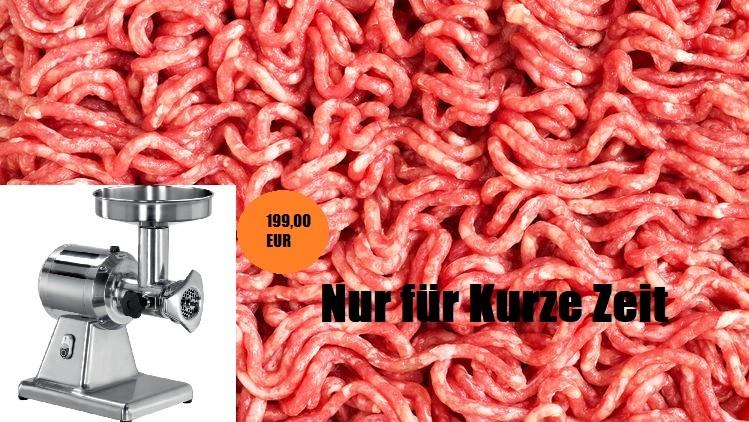 https://www.puregastro.demfaz.puregastro.de/kuechentechnik/fleischereitechnik/fleischwoelfe/