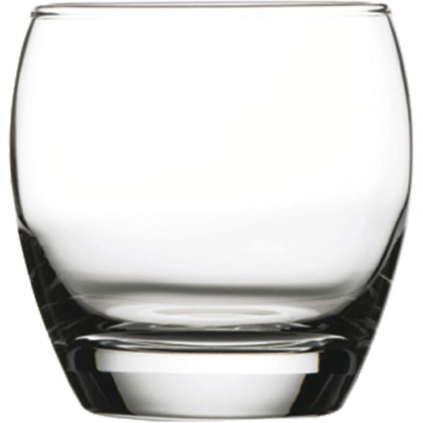 Trinkbecher 0,3 Liter