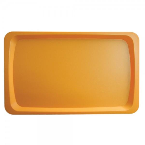 Polypropylen Tablett GN 1/1