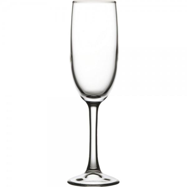 Serie Imperial Plus Sektglas 0,15 Liter