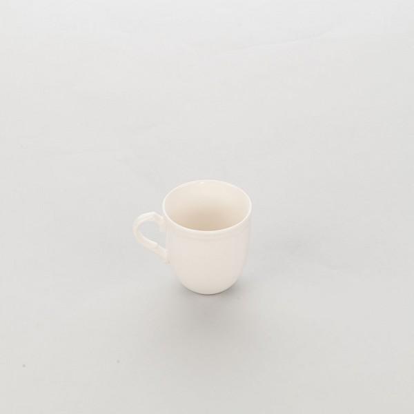 Serie Taranto Kaffeebecher 0,34 Liter