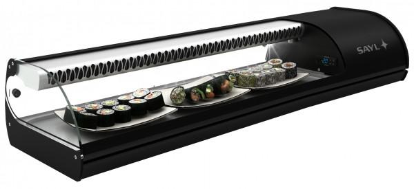 Royal Cooling Sushi