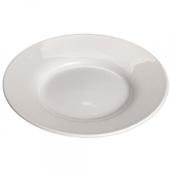 Serie Elegantia Suppen-Untertasse passend zu PZ1714300