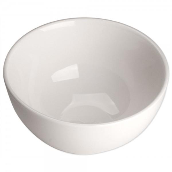 Serie Elegantia Bowl rund 0,42 Liter
