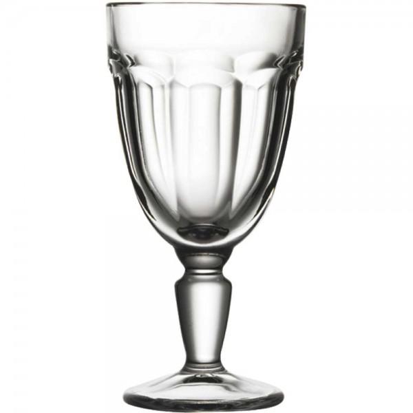 Serie Casablanca Trinkkelch stapelbar 0,235 Liter