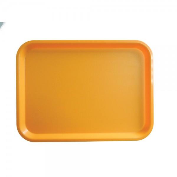 Polypropylen Tablett