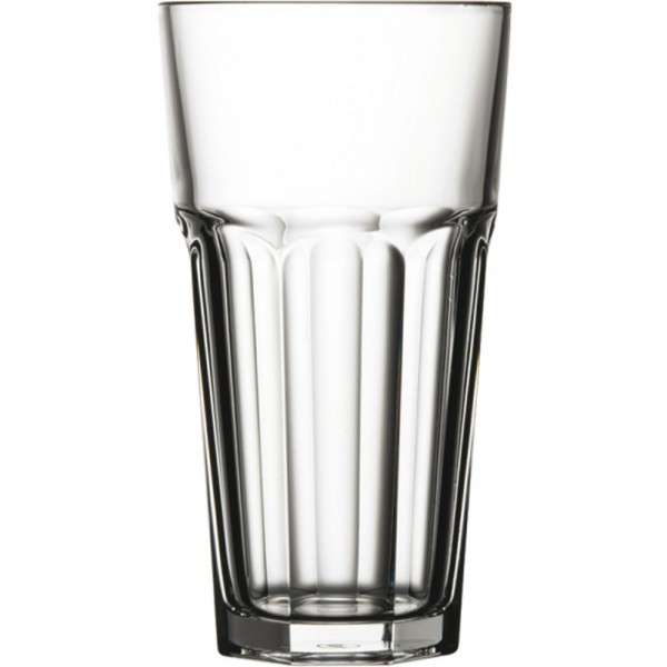 Serie Casablanca Longdrinkglas stapelbar
