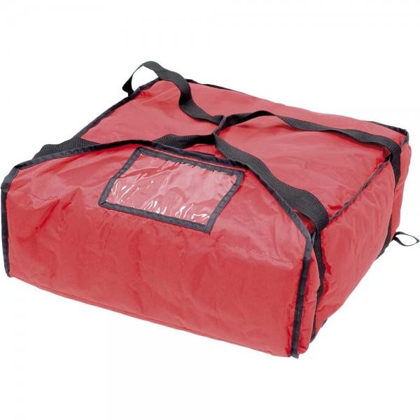 Pizza Transporttasche 55 x 50 x 20 cm (BxTxH)