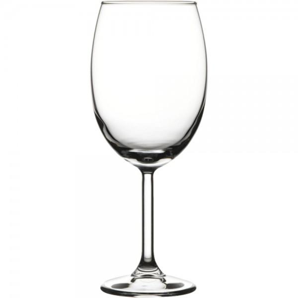 Serie Primetime Weinglas