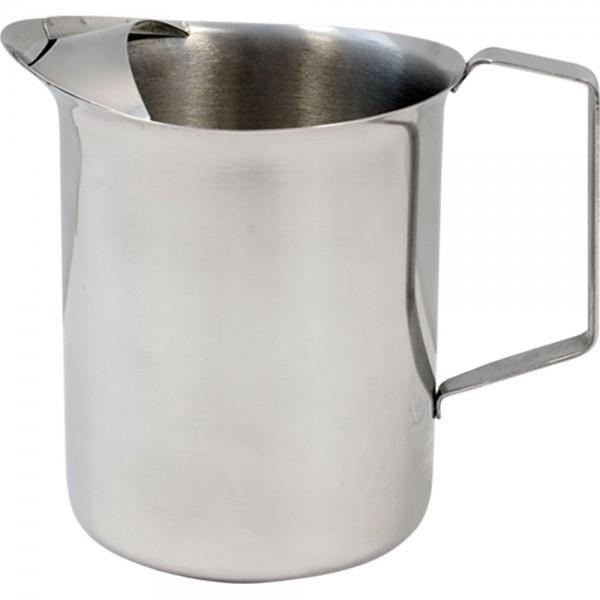 Edelstahlkanne 2 Liter
