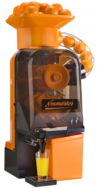 Automatische Orangenpresse Vita-Matic