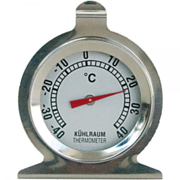 Kühlschrank-Thermometer Themperaturbereich -40 °C bis 40 °C