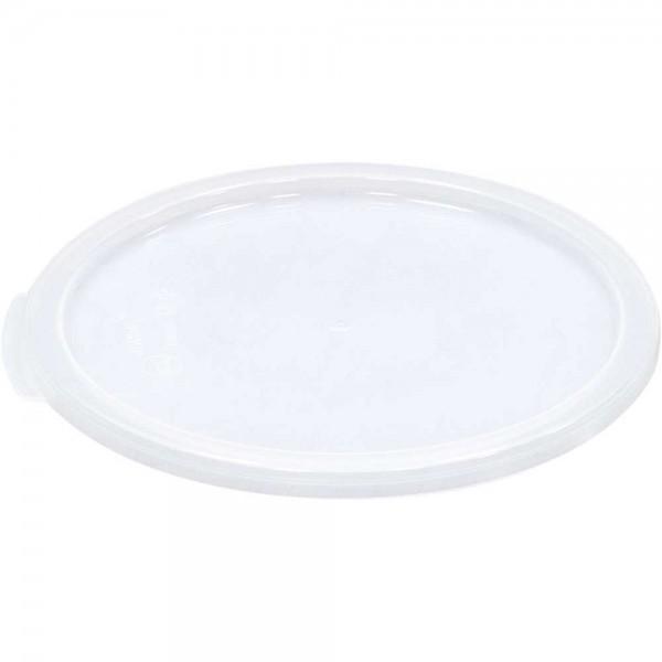 Deckel Ø 220 mm für Vorratsbehälter LT0202060 LT0202075