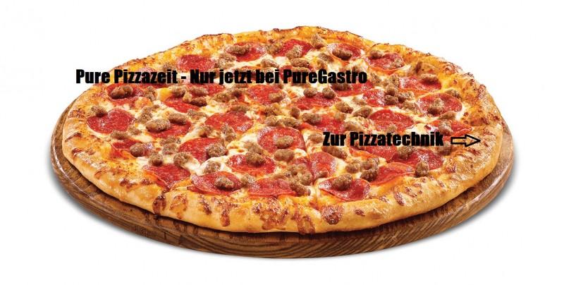 http://mfaz.puregastro.de/pizza-und-grillen/pizzaoefen/