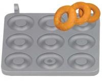 Dony Donut Backplattensatz für Backsystem