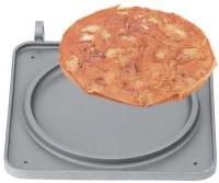 Pfannkuchen Backplattensatz für Backsystem