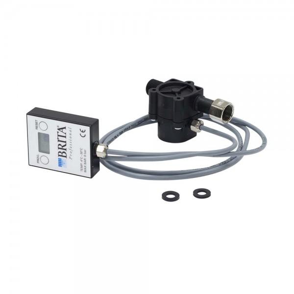 BRITA FlowMeter 10-100A