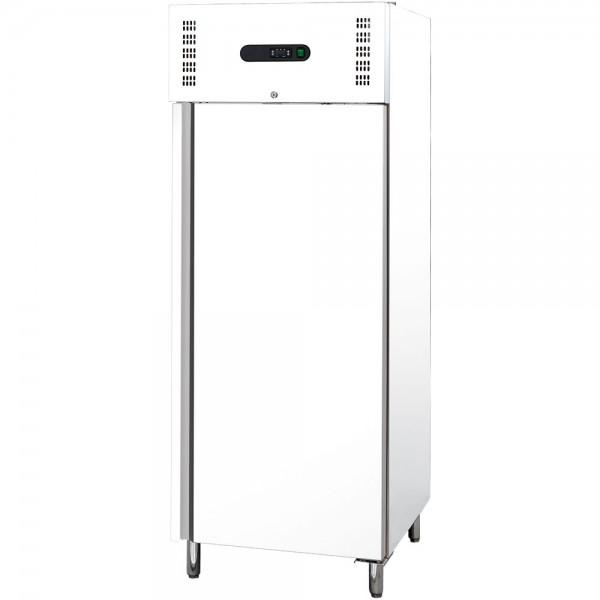 Kühlschrank, 650 Liter,GN 2/1