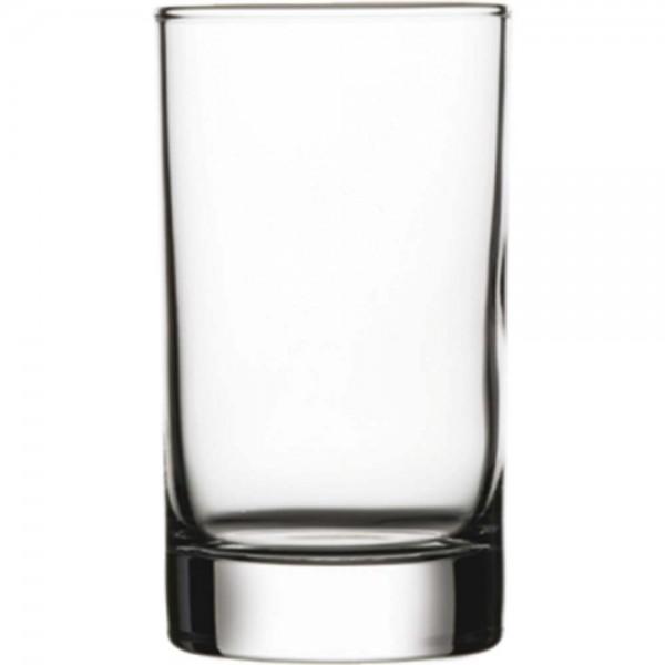 Serie Side Aperitifglas 0,16 Liter