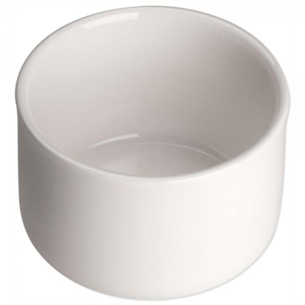 Serie Elegantia Zuckerschale 0,24 Liter