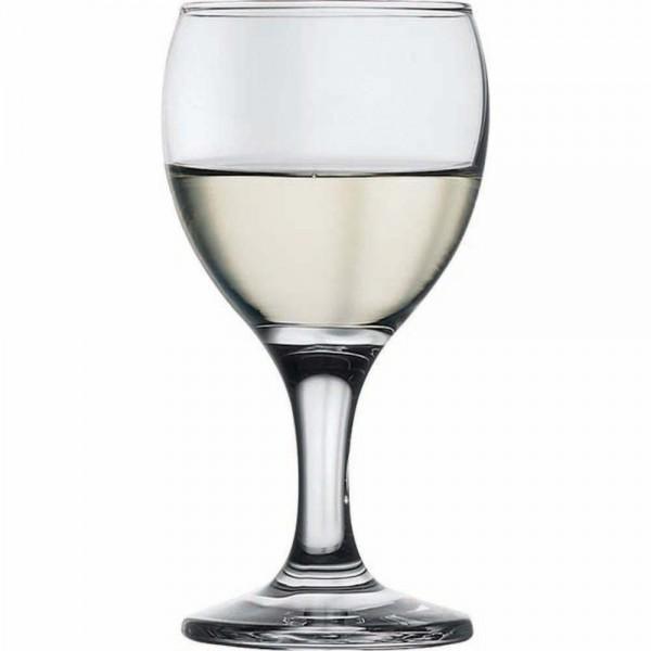 Serie Imperial Weinglas