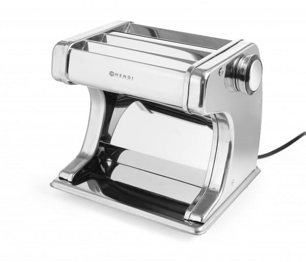 Pastamachine electrisch 180 mm