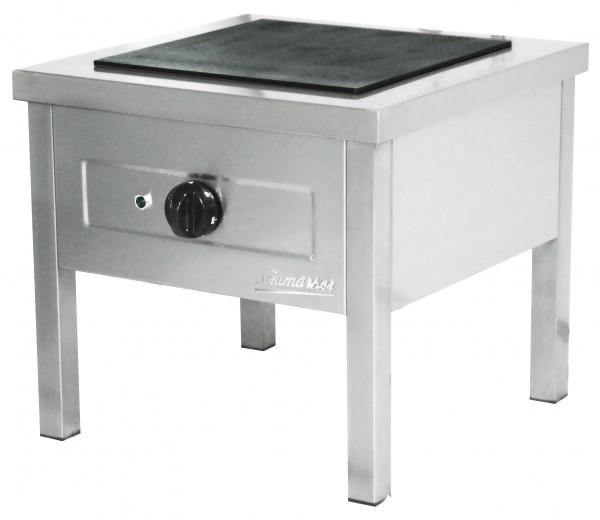 Elektro-Hockerkocher OYO 5555