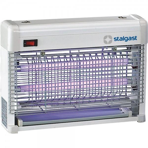 Leuchtstoffröhre 10 Watt passend zu HB4001020