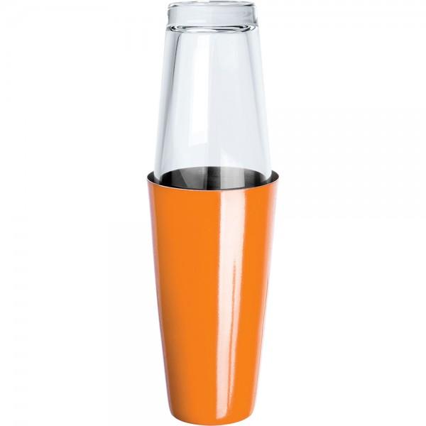 Speed-Shaker 0,9 L