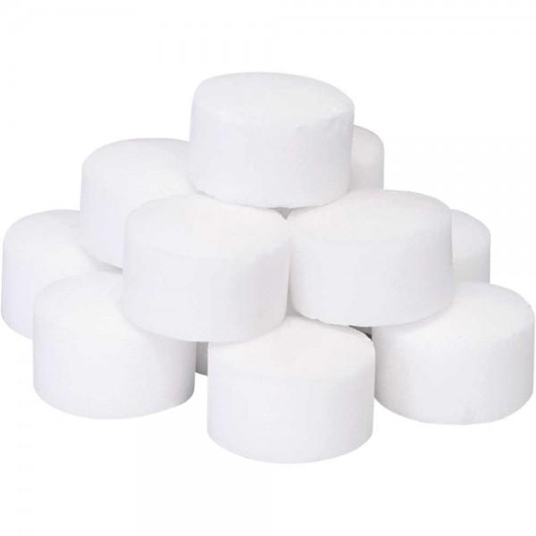 Salz für Wasserenthärter im 25 kg Vorratspack