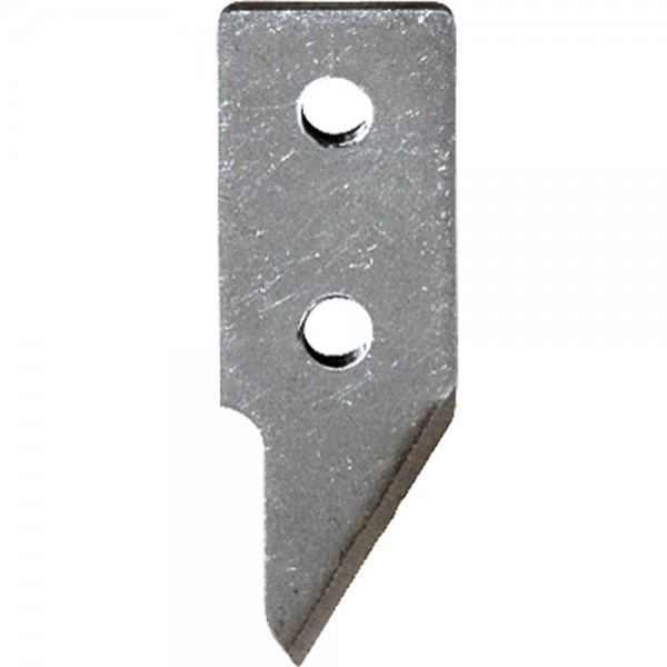 Ersatzmesser für KK2110640
