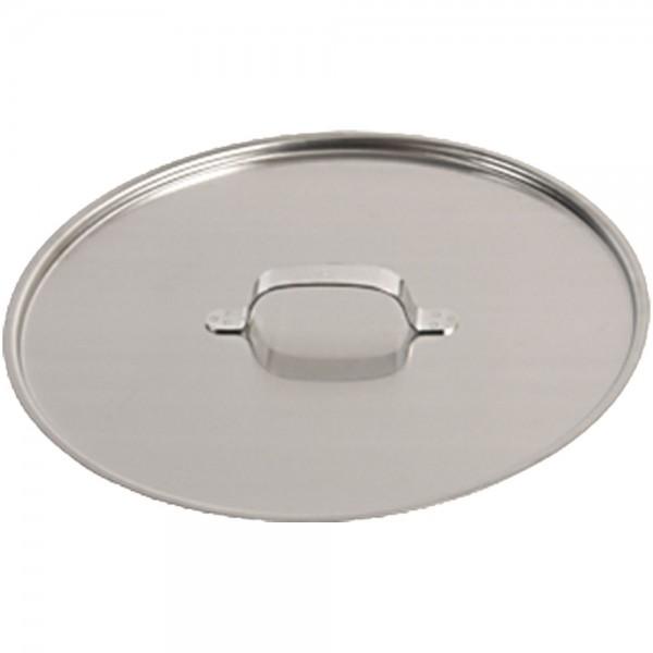 Deckel Ø 305 mm für KG0401150 KG0402150