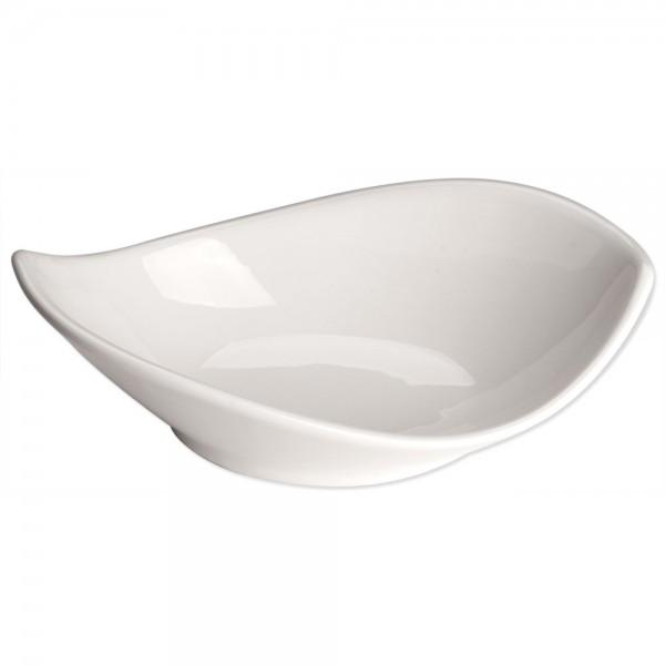 Serie Elegantia Schiffchen-Schale 0,31 Liter