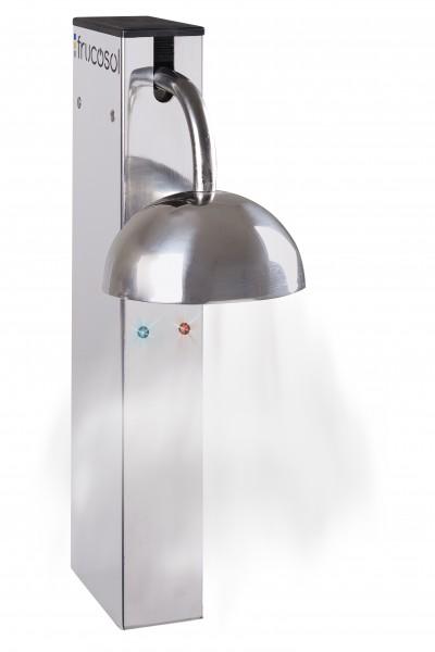 Frucosol GF1000 Kühlbox für Gläser