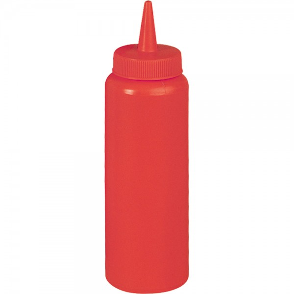 Quetschflasche